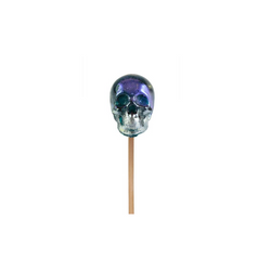 Candy Artisans - Rock Skull Pops