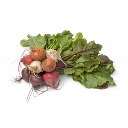 Heirloom & Chemical Free - Baby Beetroot, 250g