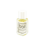 BAE Vegan Perfume - Persian Spice - Everyday Vegan Grocer