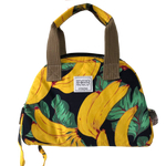 Banana Hand Bag - Everyday Vegan Grocer
