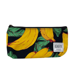 Banana Pouch - Large