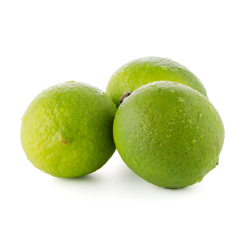 Organic Produce - Green Lemon (250g)