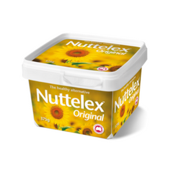 Nuttelex - Original Spread