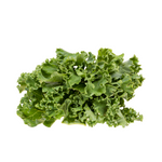 Organic Produce - Curly Kale (100g) - Everyday Vegan Grocer