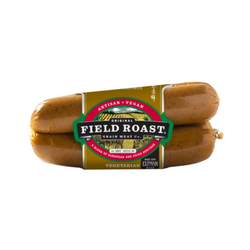 Field Roast - Bratwurst Sausages 362g