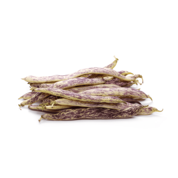 Heirloom & Chemical Free - Beans, 200g - Everyday Vegan Grocer