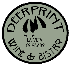 Deerprint Wine & Bistro