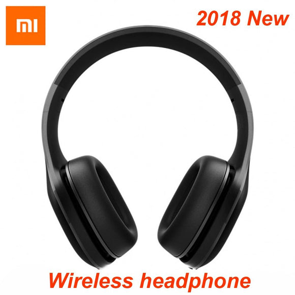 Casque Sans Fil | XIAOMI | Bluetooth | 40 mm APT-lookteck-lookteck