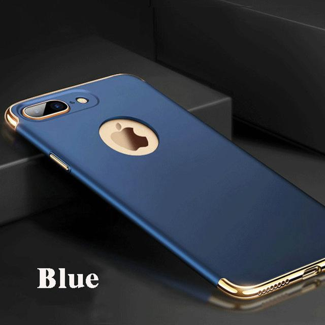 coque batman iphone 5 se 5s 6 6s 7 7 8 8 x xs xr max lookteck blue for iphone 6 6s 2 1200x1200