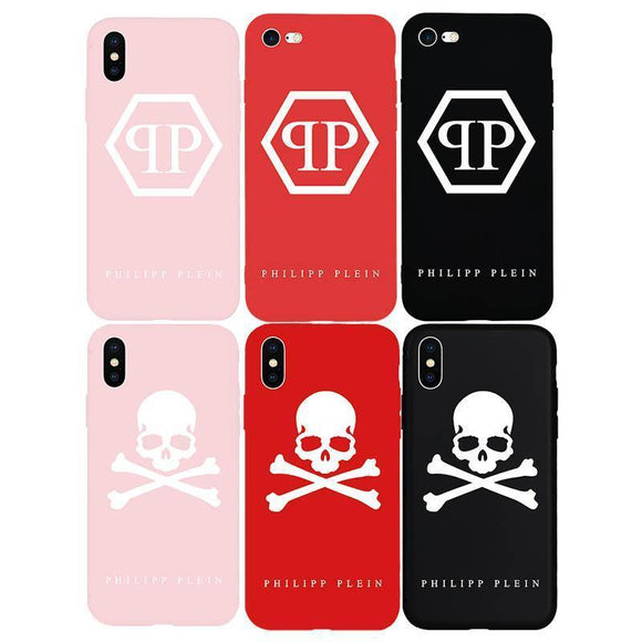 promos coques-promotion coques-coque iphone promos-coque samsung promos-Coque En Silicone iPhone 5 / 5SE / 5S / 6-lookteck
