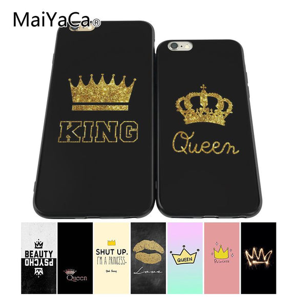 promos coques-promotion coques-coque iphone promos-coque samsung promos-Coque | iPhone 5 / 5C / 5S / 6 / 6S / 6+ / 7 / 7S / 7+ / 8 / 8S / 8+ / X-lookteck