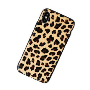 Coque | iPhone 6 / 6S / 7  / 7+ / 8 / 8+ / X / XS / XR