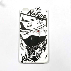 promos coques-promotion coques-coque iphone promos-coque samsung promos-Coque Naruto | iPhone 6 / 6S / 6S+ / 7 / 7S / 7S+ / 8 / 8S / 8S+ / X / XS / XR / MAX-lookteck