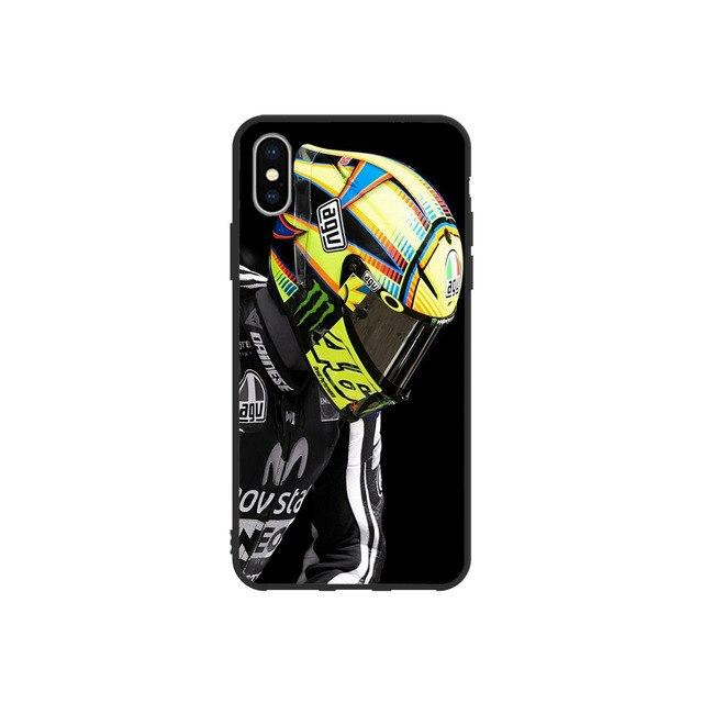 coque iphone 4 valentino rossi