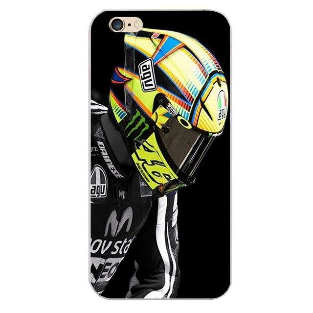 coque pour iphone x 7 8 plus 6 6s 5 valentino rossi lookteck 394 for iphone 5 5s 22 1024x1024@2x