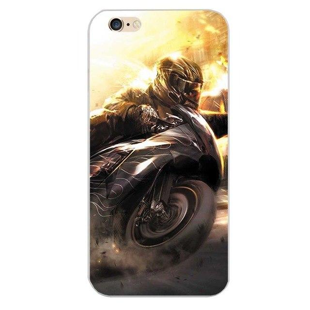 coque iphone xs valentino rossi
