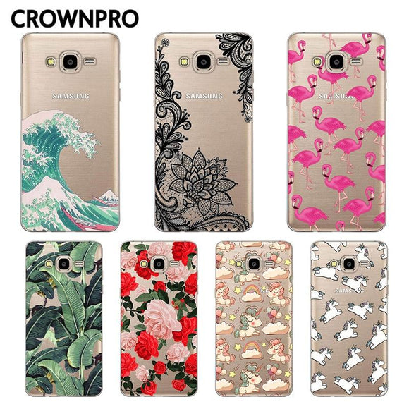 promos coques-promotion coques-coque iphone promos-coque samsung promos-Coque Pour Samsung Galaxy J5 2015 J500 J500F-lookteck