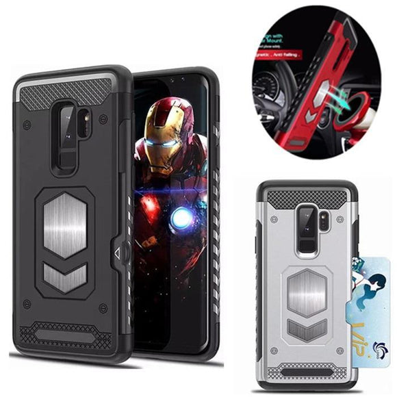 promos coques-promotion coques-coque iphone promos-coque samsung promos-Coque Pour Samsung Galaxy-lookteck