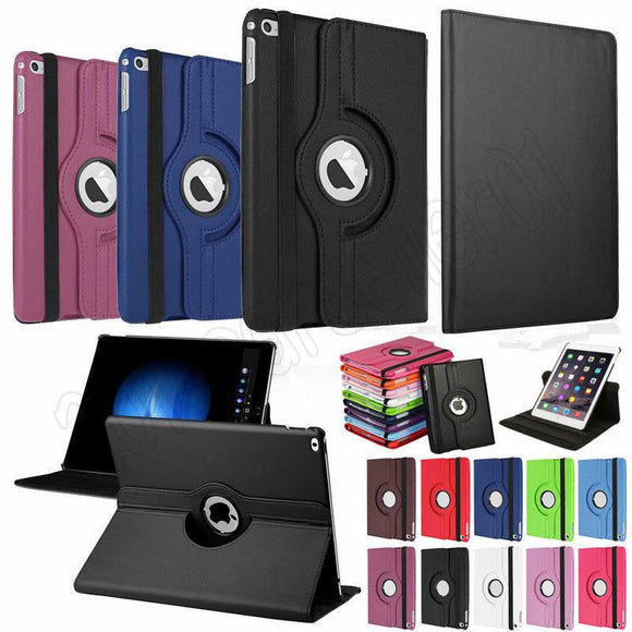 promos coques-promotion coques-coque iphone promos-coque samsung promos-Coque | Samsung Galaxy Tab E 9.6-lookteck