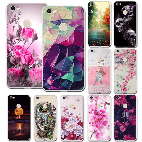 promos coques-promotion coques-coque iphone promos-coque samsung promos-Coque | Xiaomi Redmi / Note / 5A-lookteck