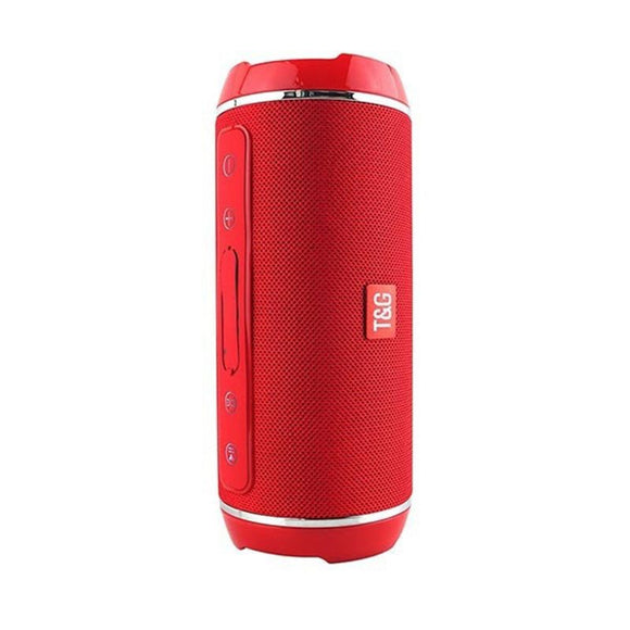 Enceinte Bluetooth Support FM