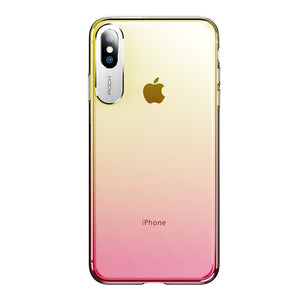 Coque Rock Pour  iphone X XS Max XR