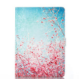 Protection iPad | 9.7 Pouces-lookteck-A004-lookteck