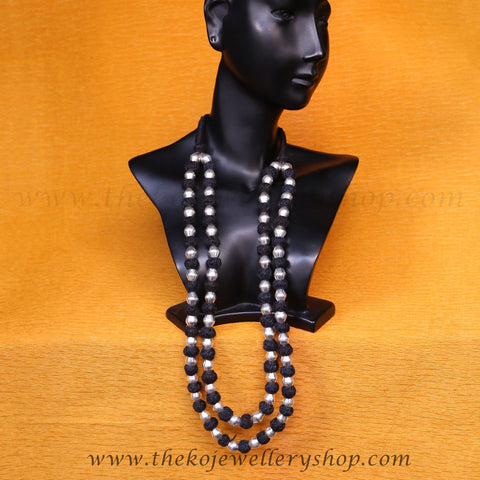 The Ajitha Necklace