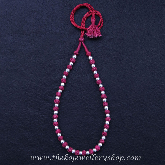 The Anbini Necklace