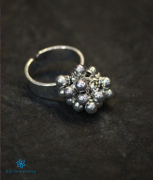 Finger Rings, Anklets and other Elegant Work and Office Wear Jewellery