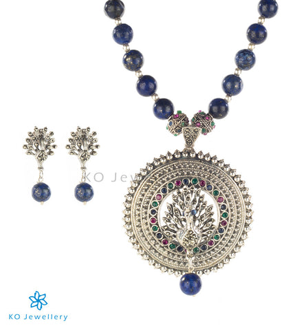 Fine handcrafted gemstone jewellery online