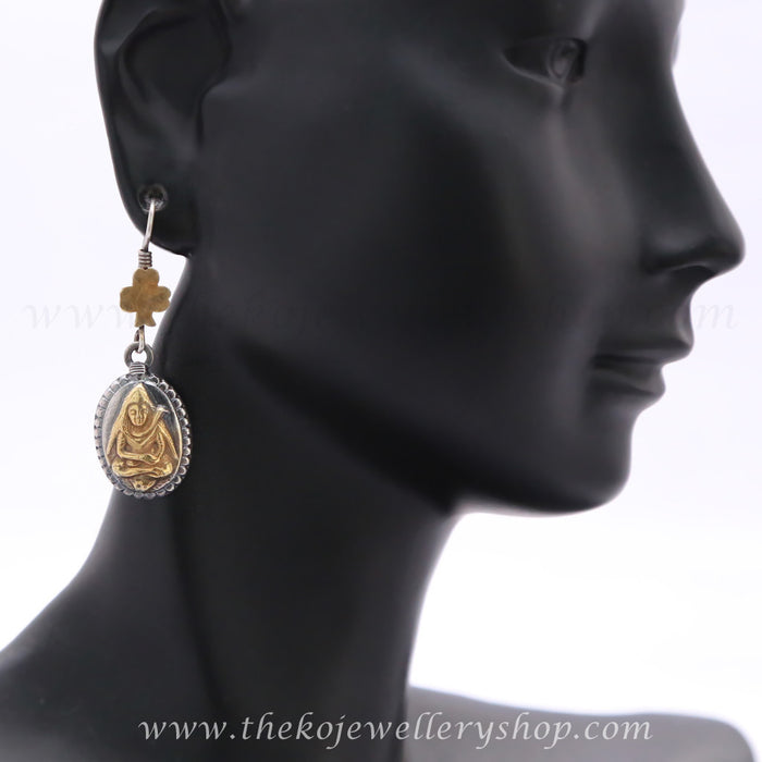 indian jewellery design 92.5 sterling silver jewellery