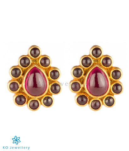 Buy authentic temple jewellery for daily wear