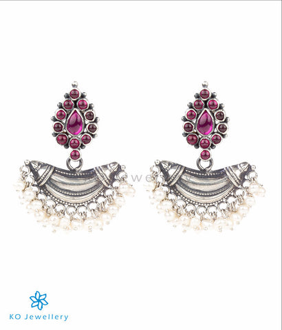 Exquisite temple jewellery designs online