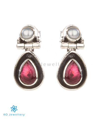 Elegant office wear gemstone jewellery online
