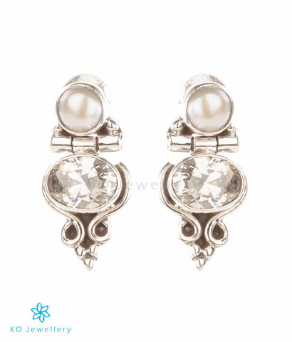 Fine gemstone jewellery at affordable rates