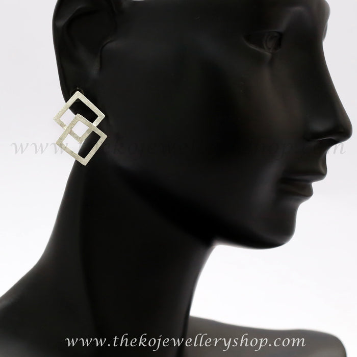 latest designs office wear jewellery