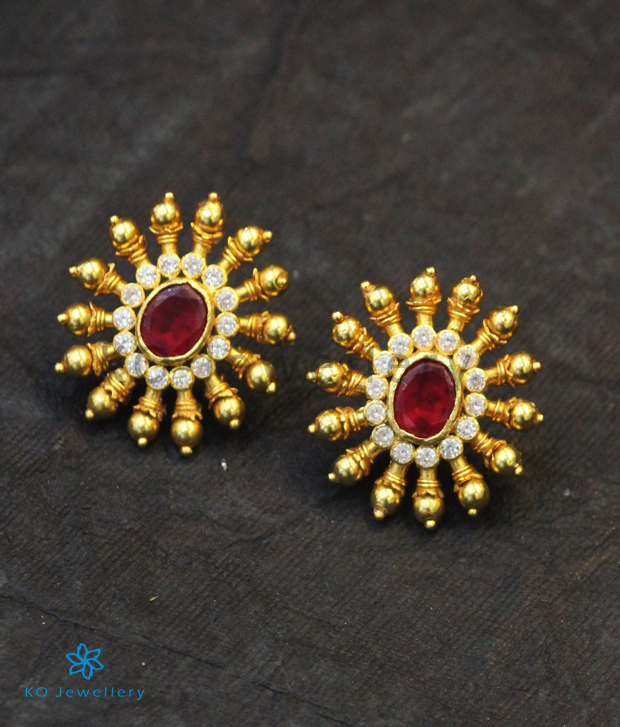 250407f3e Temple Jewellery - Buy authentic temple jewelry designs online Page ...