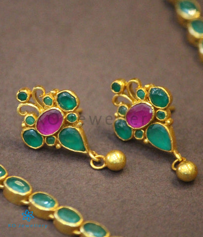 ddfe3ed3f Jewellery rings jhumkas pendants chains from 2000 to 3000 INR - KO ...