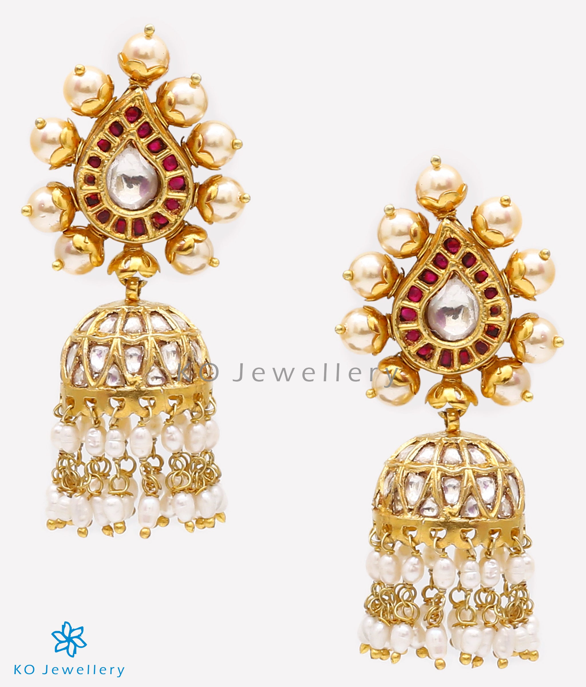 d shopping jewellery saharanpur in shop saharanpurweb