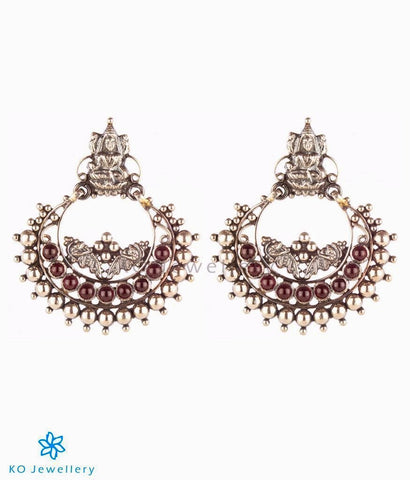 Buy traditional South Indian temple jewellery online