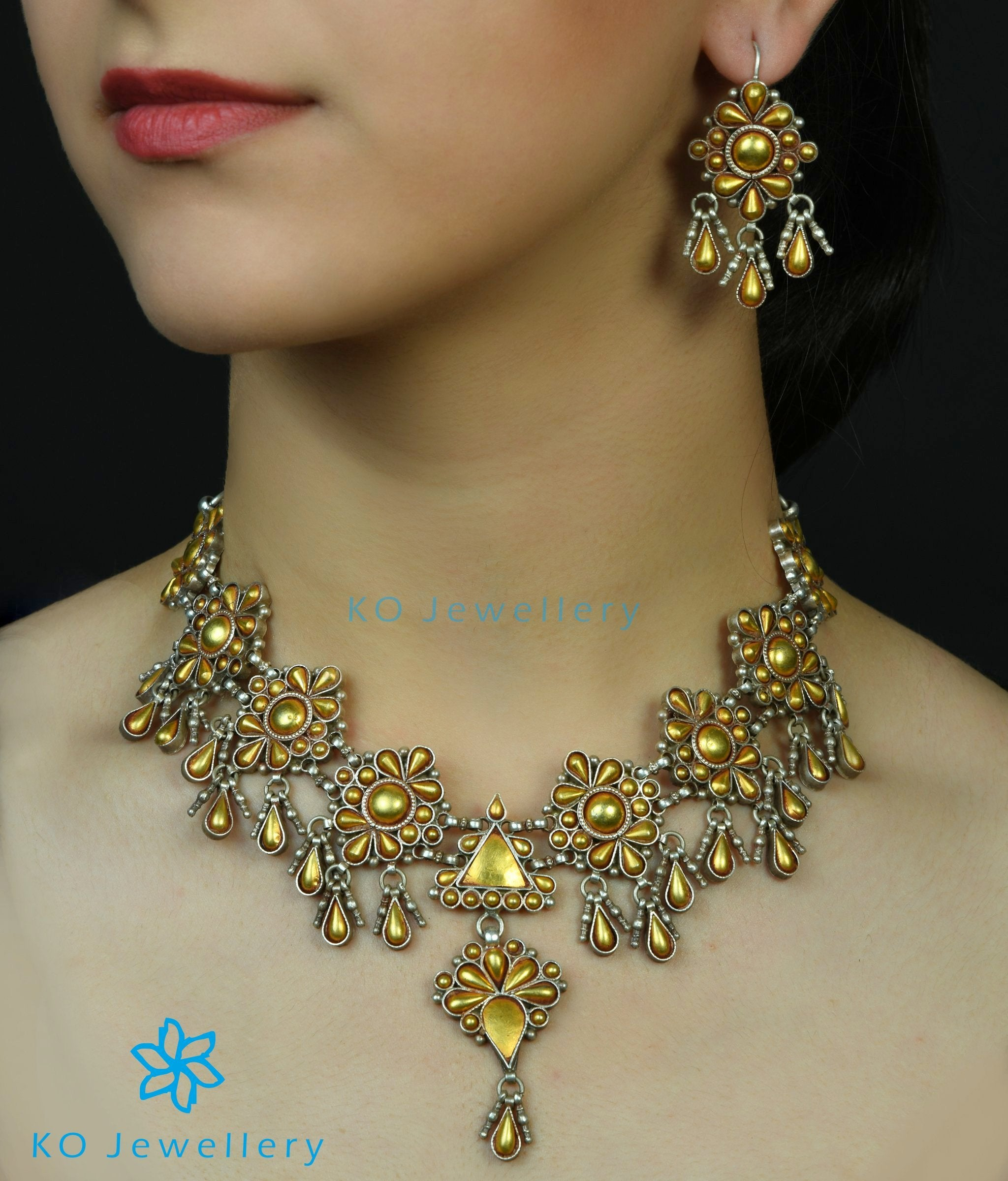 53cbe23d6297 necklaces Page 3 - KO Jewellery