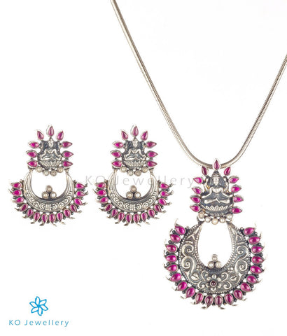 Best South Indian temple jewellery designs online
