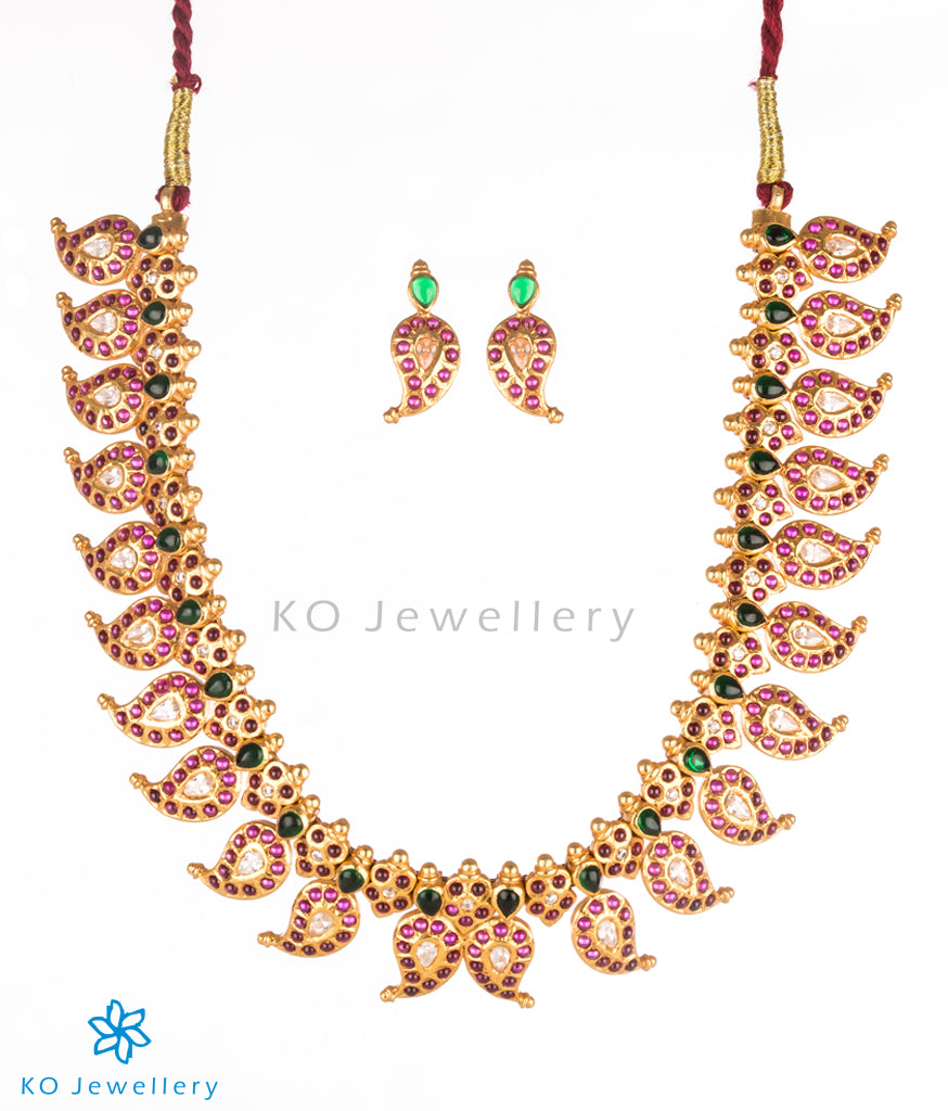 Custom Made Jewellery - KO Jewellery