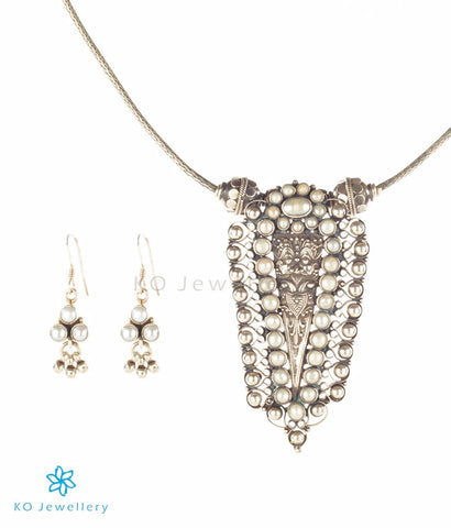 Stunning ornaments featuring best South Indian temple jewellery designs