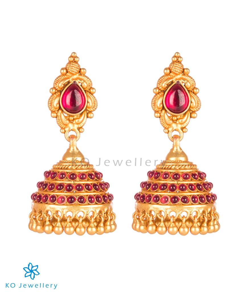 Products between Rs. 3000 - Rs. 5000 - KO Jewellery