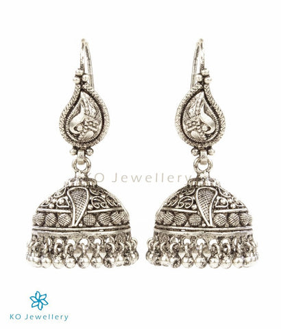 Best South Indian temple jewellery designs