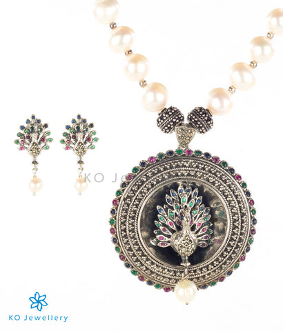 exquisite Indian regional jewellery designs by Karwar jewellery
