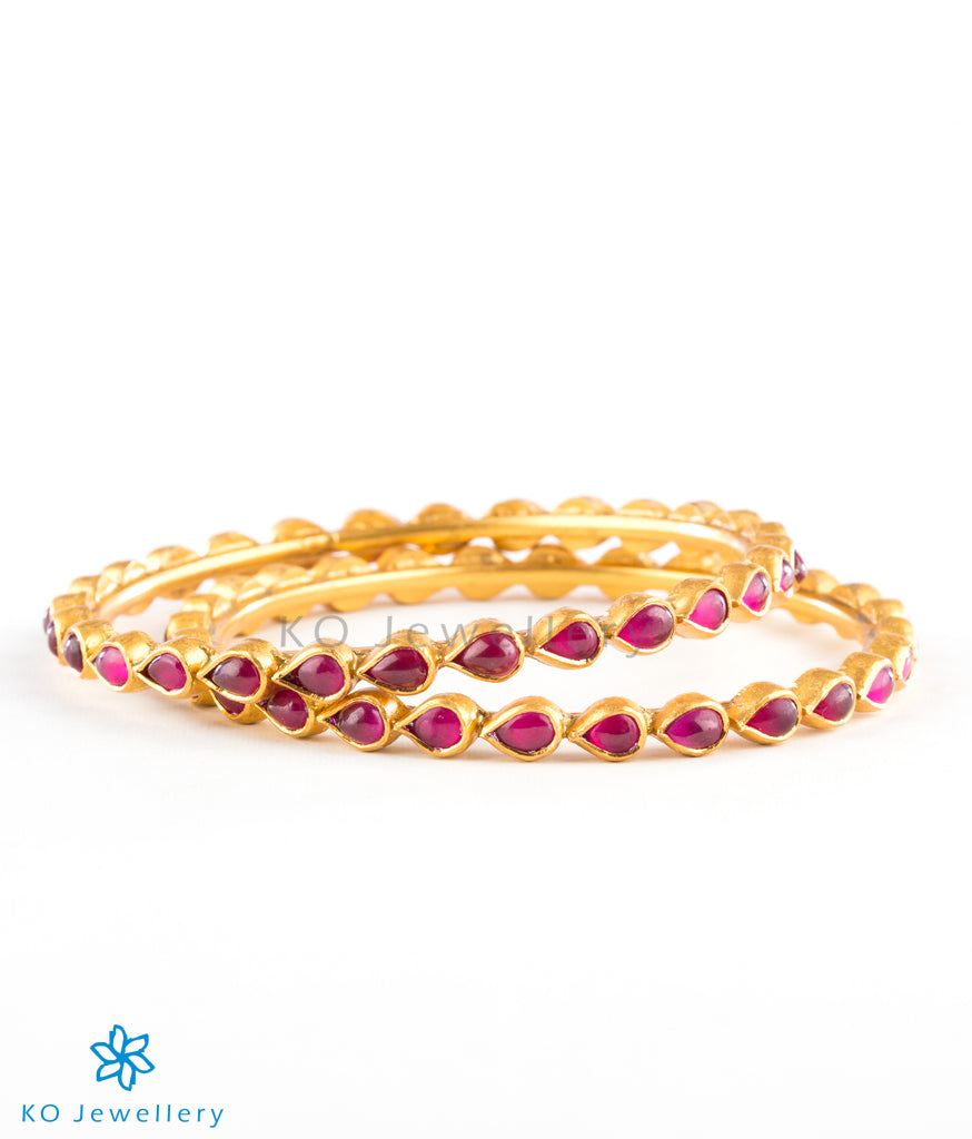 gold and us in jewelry bracelet e with soft rose kt bracelets products jewelery en bvlgari b