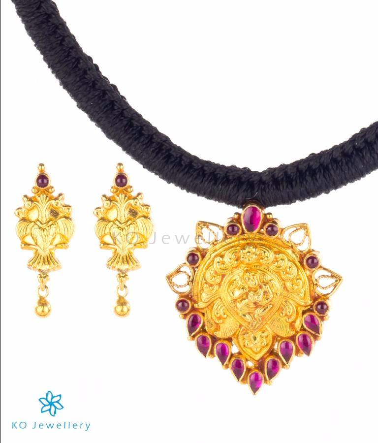 Stunning Offers on Heritage Temple Jewellery - KO Jewellery